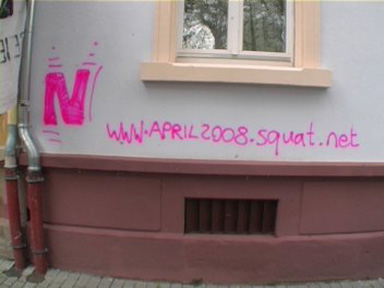 Freiraumtage Freiburg